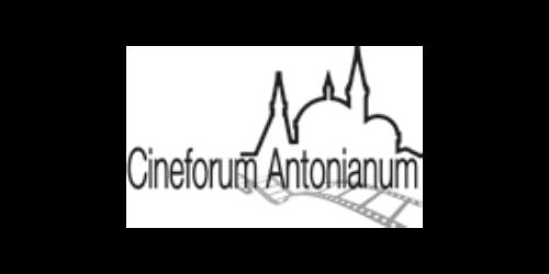 logo-antonianum