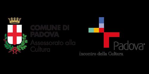 logo-comune-padova