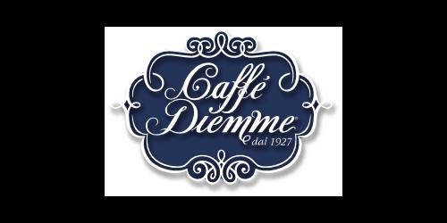 logo-diemme