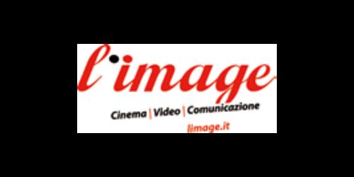 logo-l-image
