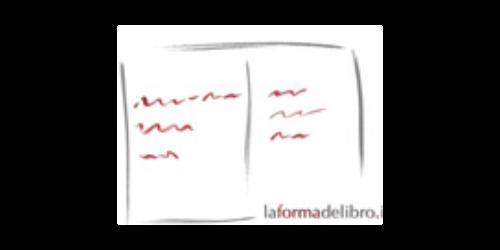 logo-laformadelibro