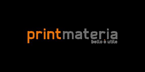 logo-printmateria