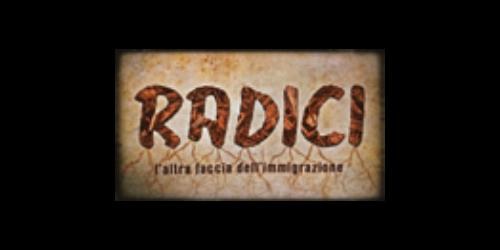 logo-radici