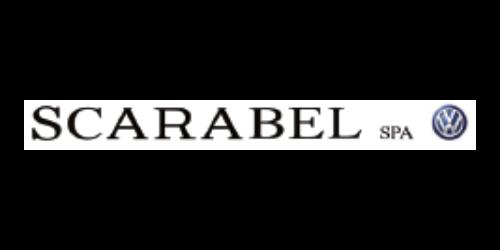 logo-scarabel