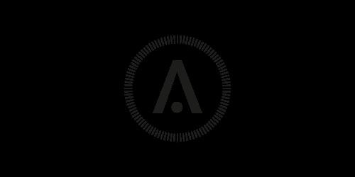 logo-spazio-aereo