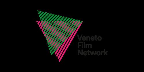 logo-veneto-film-network