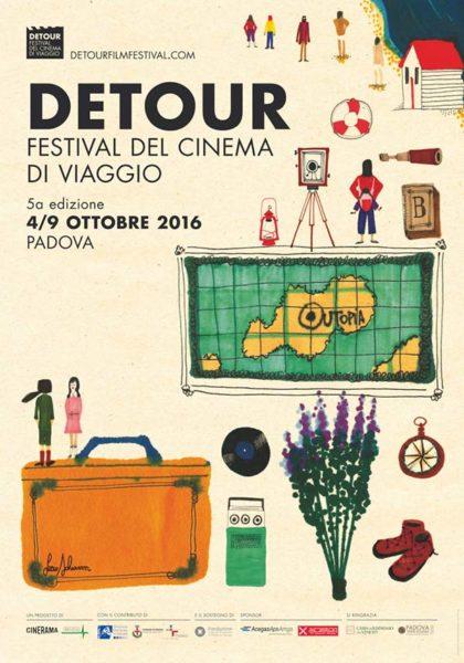 locandina-detour-2016-lucio-schiavon
