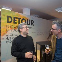 Detour-2017-foto_115