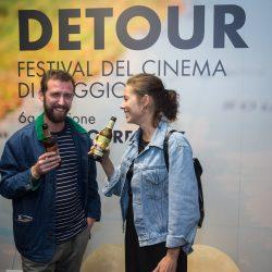Detour-2017-foto_118