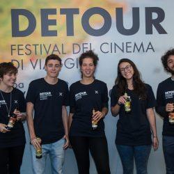 Detour-2017-foto_120