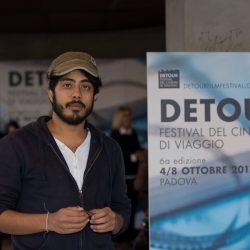 Detour-2017-foto_121