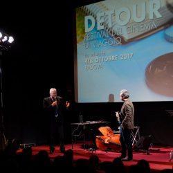 Detour-2017-foto_16