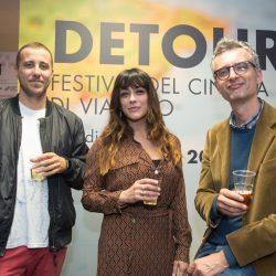 Detour-2017-foto_64