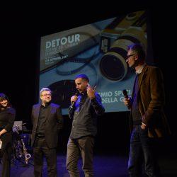 Detour-2017-foto_96