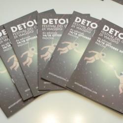 dt-2015-conferenza-stampa_01