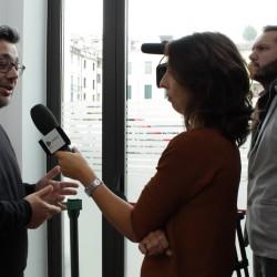 dt-2015-conferenza-stampa_02