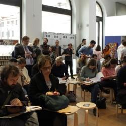 dt-2015-conferenza-stampa_03