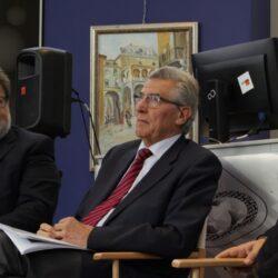 dt-2015-conferenza-stampa_06