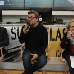 dt-2015-conferenza-stampa_11